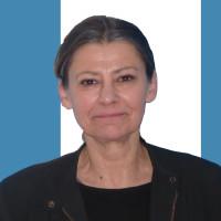 Collaborateur Manuele GARAT